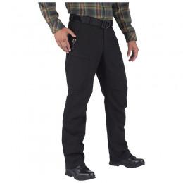Брюки 5.11® Apex Pants