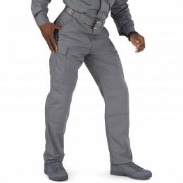 Брюки 5.11® Taclite® TDU® Pants