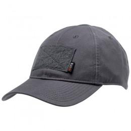 Бейсболка 5.11® Flag Bearer Cap