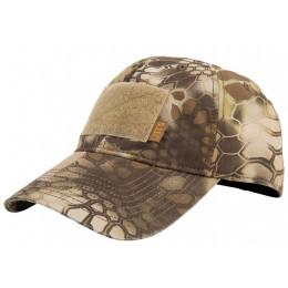 Бейсболка 5.11® Kryptek® Cap