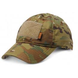 Бейсболка 5.11® MultiCam® Flag Bearer Cap