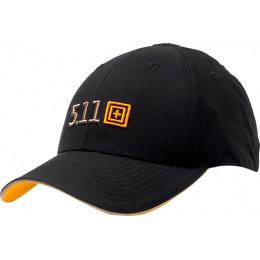 Бейсболка 5.11® The Recruit Hat