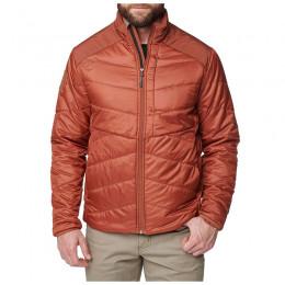 Куртка утепленная 5.11® Peninsula Insulator Packable Jacket