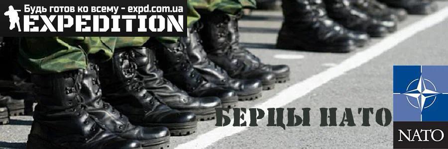 MILTICAM военная, тактическая одежда, обувь, снаряжение