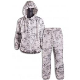 Маскировочный костюм Camo-Tec™ Multicam Alpine