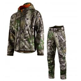 Костюм для охоты и рыбалки Camo-Tec™ StormWall PRO
