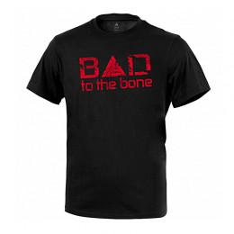 "Футболка Direct Action® T-Shirt ""Bad to the Bone"""
