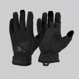 Перчатки Direct Action® Light Gloves