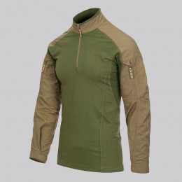 Рубашка боевая Direct Action® VANGUARD Combat Shirt®