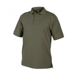 Термофутболка поло Helikon-Tex® UTL Polo Shirt - TopCool®