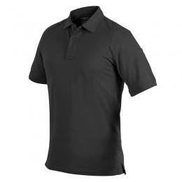 Футболка поло Helikon-Tex® UTL Polo Shirt - TopCool Lite
