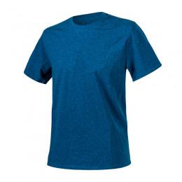 Футболка Helikon-Tex® T-Shirt - Cotton Melange