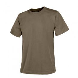 Футболка Helikon-Tex® T-Shirt - Cotton