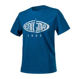 Футболка Helikon-Tex® T-Shirt (ENIGMA)