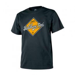 Футболка Helikon-Tex® T-Shirt (Helikon-Tex Road Sign)