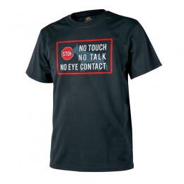 Футболка Helikon-Tex® T-Shirt (K9 - No Touch)
