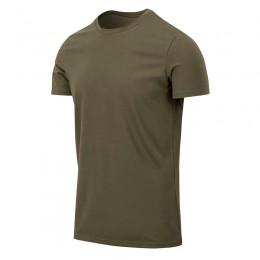 Футболка Helikon-Tex® T-Shirt SLIM