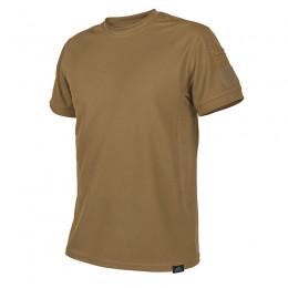 Термофутболка Helikon-Tex® T-Shirt - TopCool