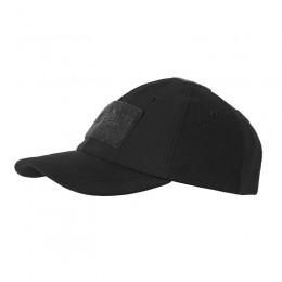 Бейсболка зимняя Helikon-Tex® BBC WINTER Cap - Shark Skin