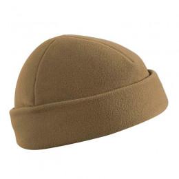 Шапка флисовая Helikon-Tex® WATCH Cap - Fleece