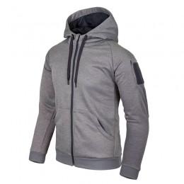 Кофта худи Helikon-Tex® Urban Hoodie (FullZip)®