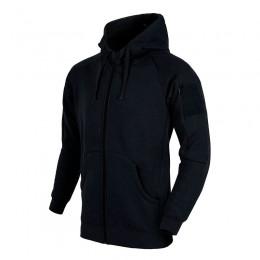 Куртка худи Helikon-Tex® Urban Hoodie Lite (FullZip)®