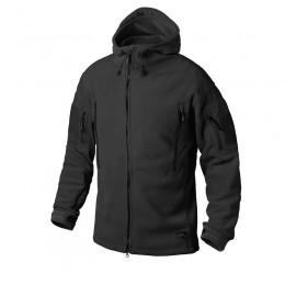 Куртка флисовая Helikon-Tex® PATRIOT Jacket - Double Fleece