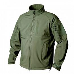 Куртка Windblockers Helikon-Tex® Commander Jacket