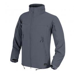 Куртка Windblockers Helikon-Tex® COUGAR QSA™ + HID™ Jacket®
