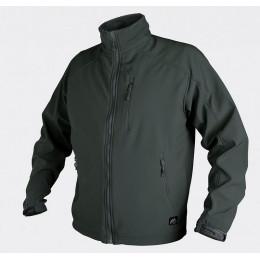 Куртка Soft Shell Helikon-Tex® Delta Soft Shell Jacket