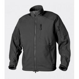 Куртка Soft Shell Helikon-Tex® Delta Tac Jacket