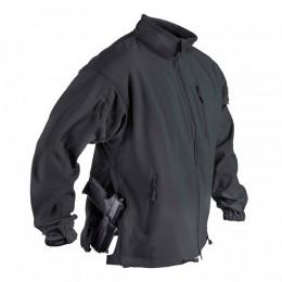 Куртка Soft Shell Helikon-Tex® Jackal Soft Shell Jacket