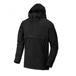 Куртка анорак Helikon-Tex® MISTRAL Anorak Jacket® - Soft Shell