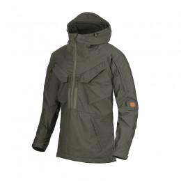 Куртка анорак Helikon-Tex® PILGRIM Anorak Jacket®