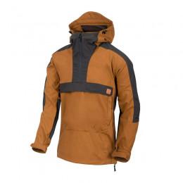 Куртка анорак Helikon-Tex® WOODSMAN Anorak Jacket®
