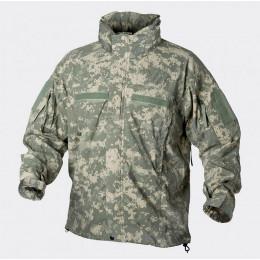 Куртка Soft Shell Helikon-Tex® Level 5 Ver 2.0 – Soft Shell Jacket