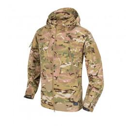 Куртка Soft Shell Helikon-Tex® Trooper Soft Shell Jacket