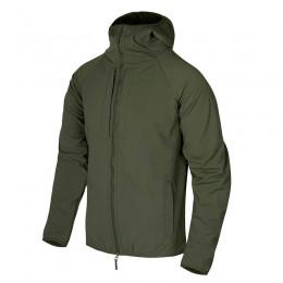 Куртка Soft Shell Helikon-Tex® Urban Hybrid Softshell Jacket®