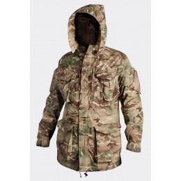 Куртка парка PCS Helikon-Tex® Personal Clothing System Smock