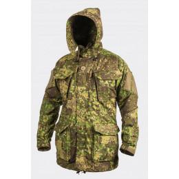 Куртка парка PCS Helikon-Tex® Personal Clothing System Smock NR