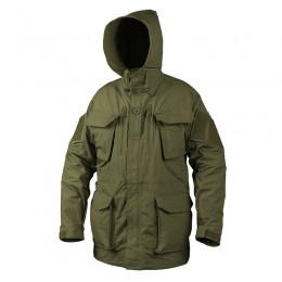 Куртка парка PCS Helikon-Tex® Personal Clothing System Smock PR