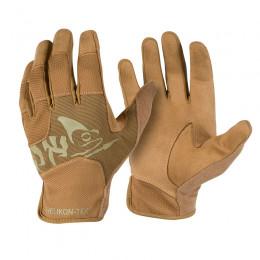Перчатки Helikon-Tex® All Round Fit Gloves®