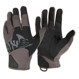 Перчатки Helikon-Tex® All Round Gloves®