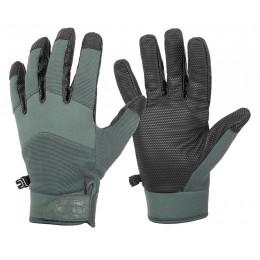 Перчатки зимние Helikon-Tex® Impact Duty Winter Mk2 Gloves