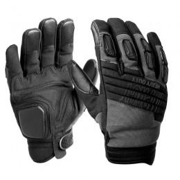 Перчатки Helikon-Tex® IMPACT HEAVY DUTY Gloves