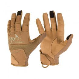 Перчатки Helikon-Tex® Range Gloves®
