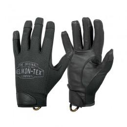 Перчатки Helikon-Tex® Rangeman Gloves