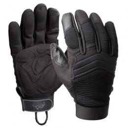 Перчатки Helikon-Tex® U.S. Model Gloves