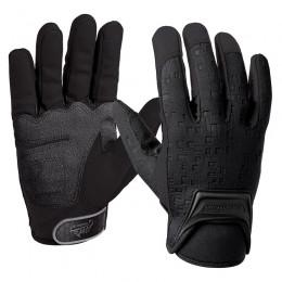 Перчатки Helikon-Tex® URBAN GLOVES