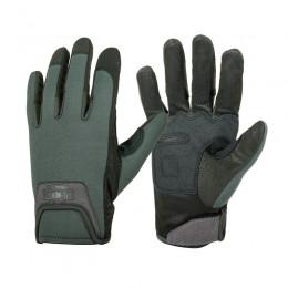 Перчатки Helikon-Tex® Urban Mk2 Gloves